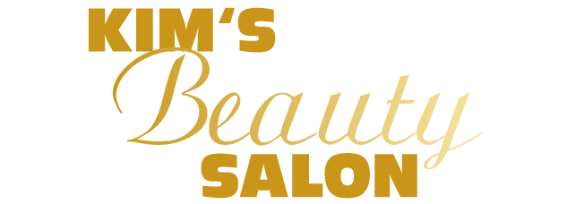 Kims-Beauty-Salon