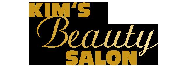 Kims-Beauty-Salon